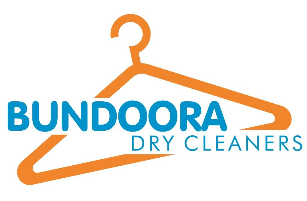 Bundoora Dry Cleaners- Shoes & Sneakers Cleaning,Baby Pram Laundry,Doona Wash,Bedding Linen Sales and Rental